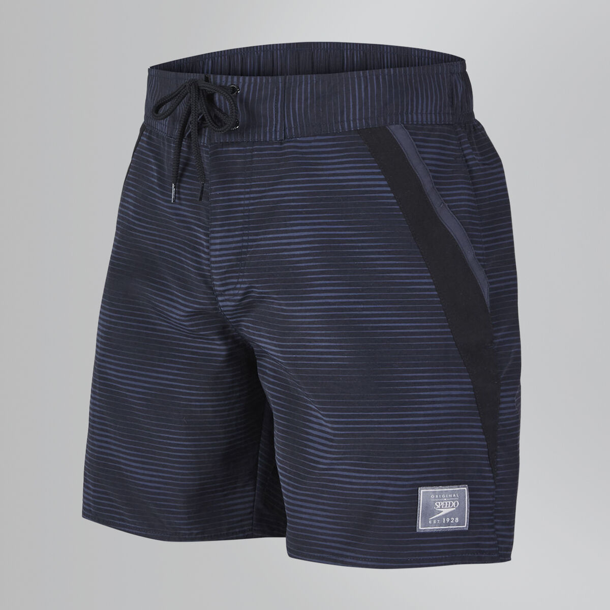 Marlinwave Retro Leisure Swim Short