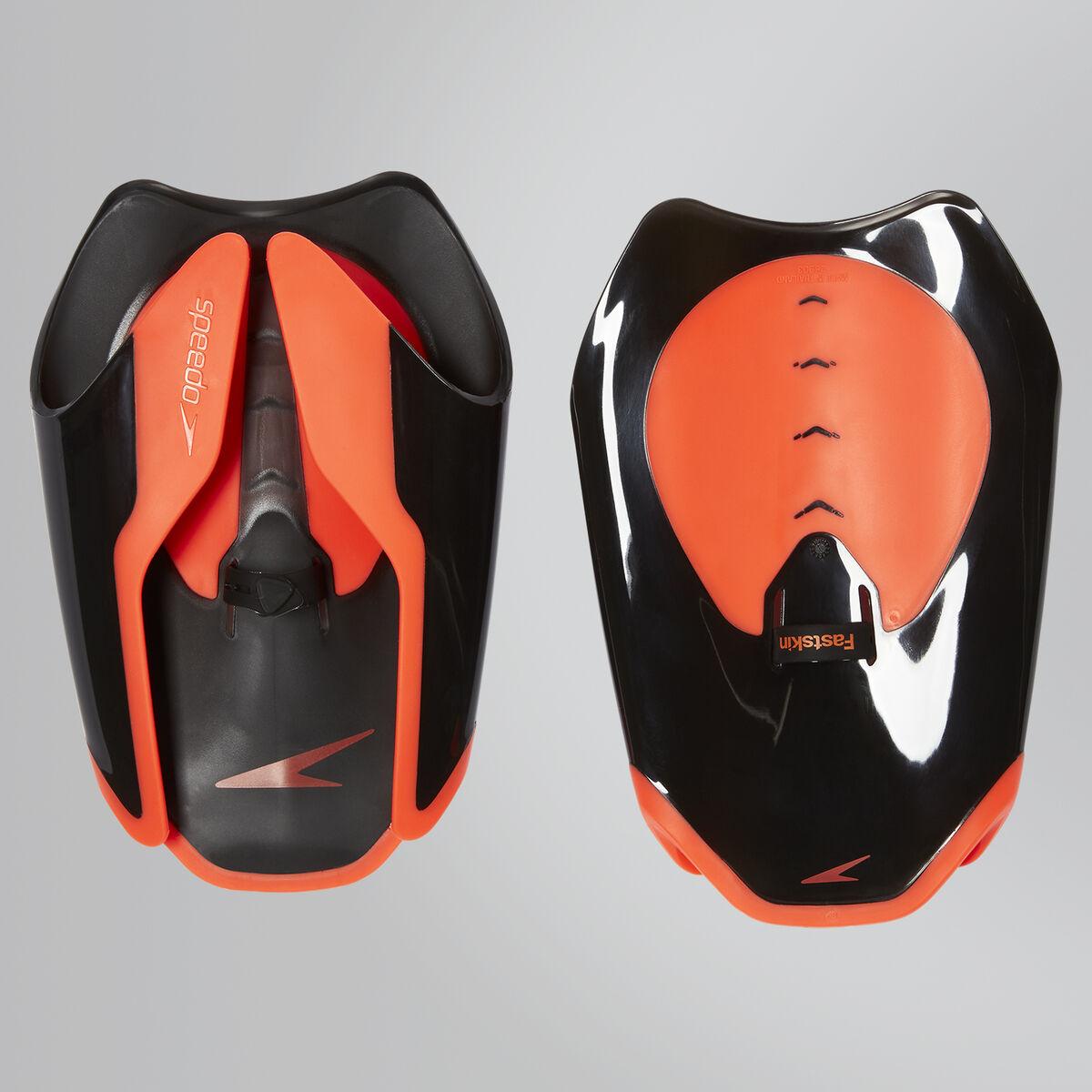 Fastskin Hand Paddle