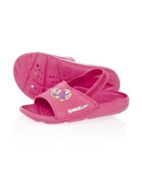 Infant Girls' Atami Seasquad Slide