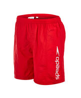 "Boys' Challenge 15"" Swim Short"