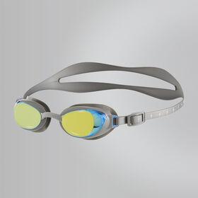 Lunettes de natation Aquapure Mirror