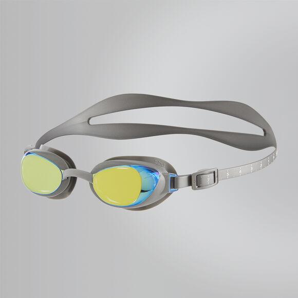 Aquapure Mirror Female Goggle