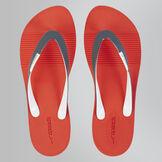 Saturate II Flip Flop