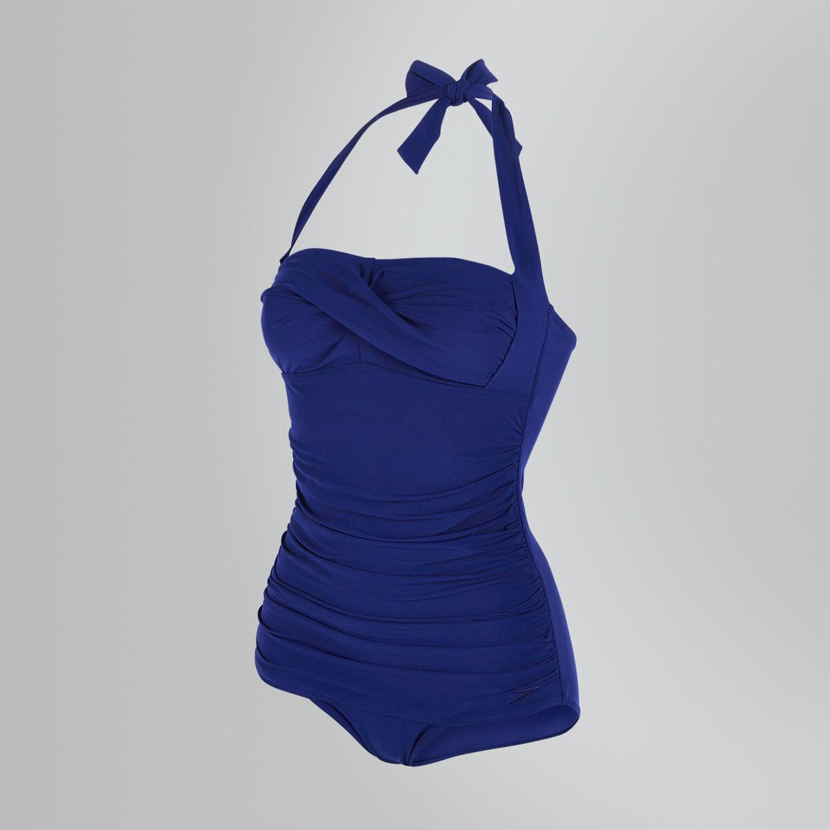 Women's Sculpture Crystalsun Swimsuit