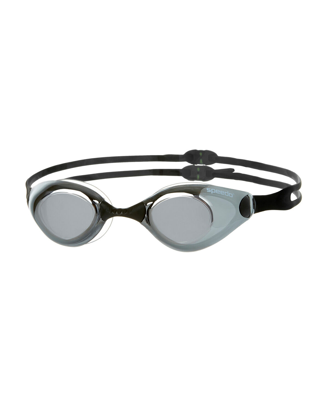 Aquapulse Mirror IQfit Goggle