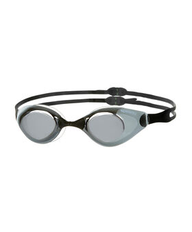 Aquapulse Mirror IQfit Goggle