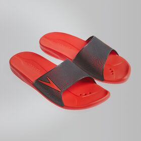 Sandales Atami II Max