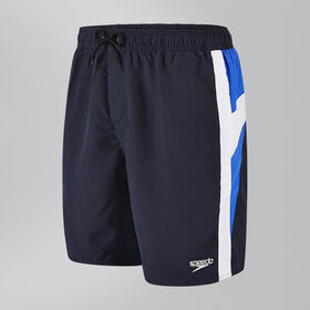 Logo Yoke Swim Short