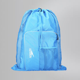 Sac filet d'entraînement Deluxe Ventilator