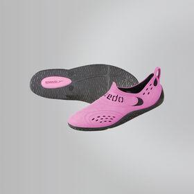 Chaussures de bain Zanpa