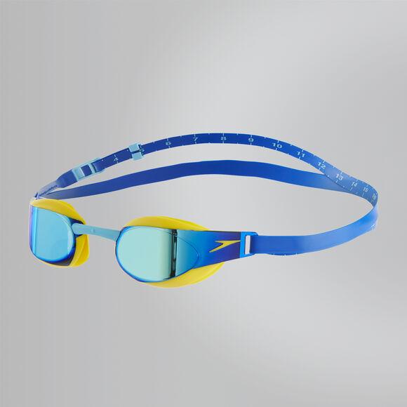 Fastskin Elite Mirror Junior Goggle