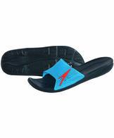 Atami Max Flip Flop