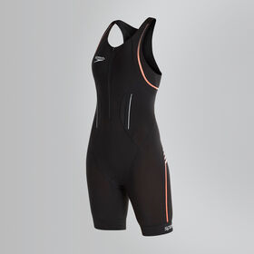 Triathlon Competition Kneesuit