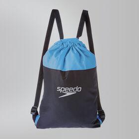 Pool Bag