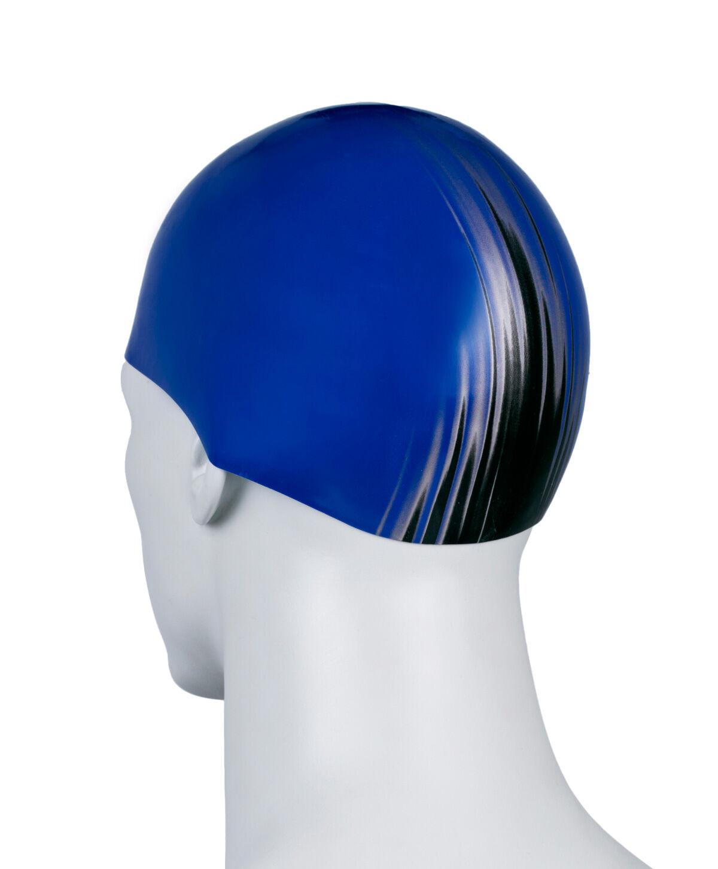 Fastskin Cap