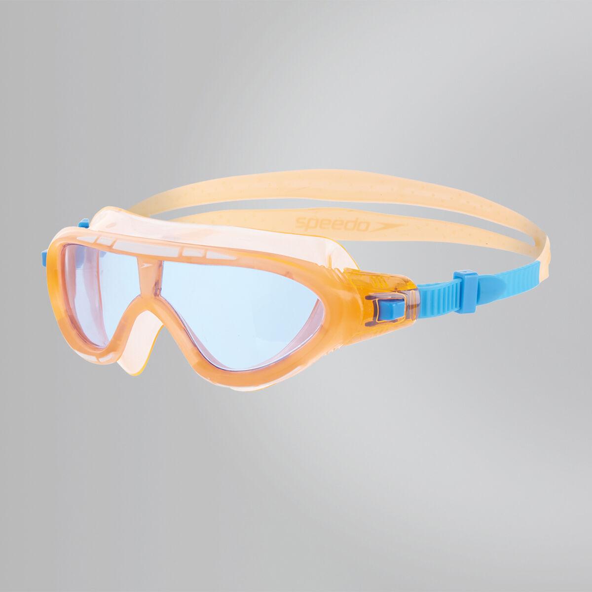 Rift Junior Goggle