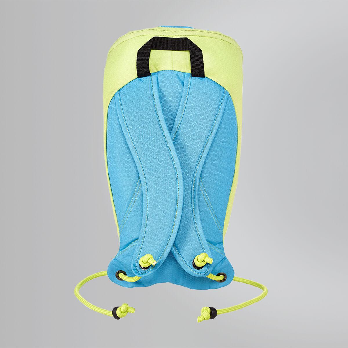 Sea Squad Backpack