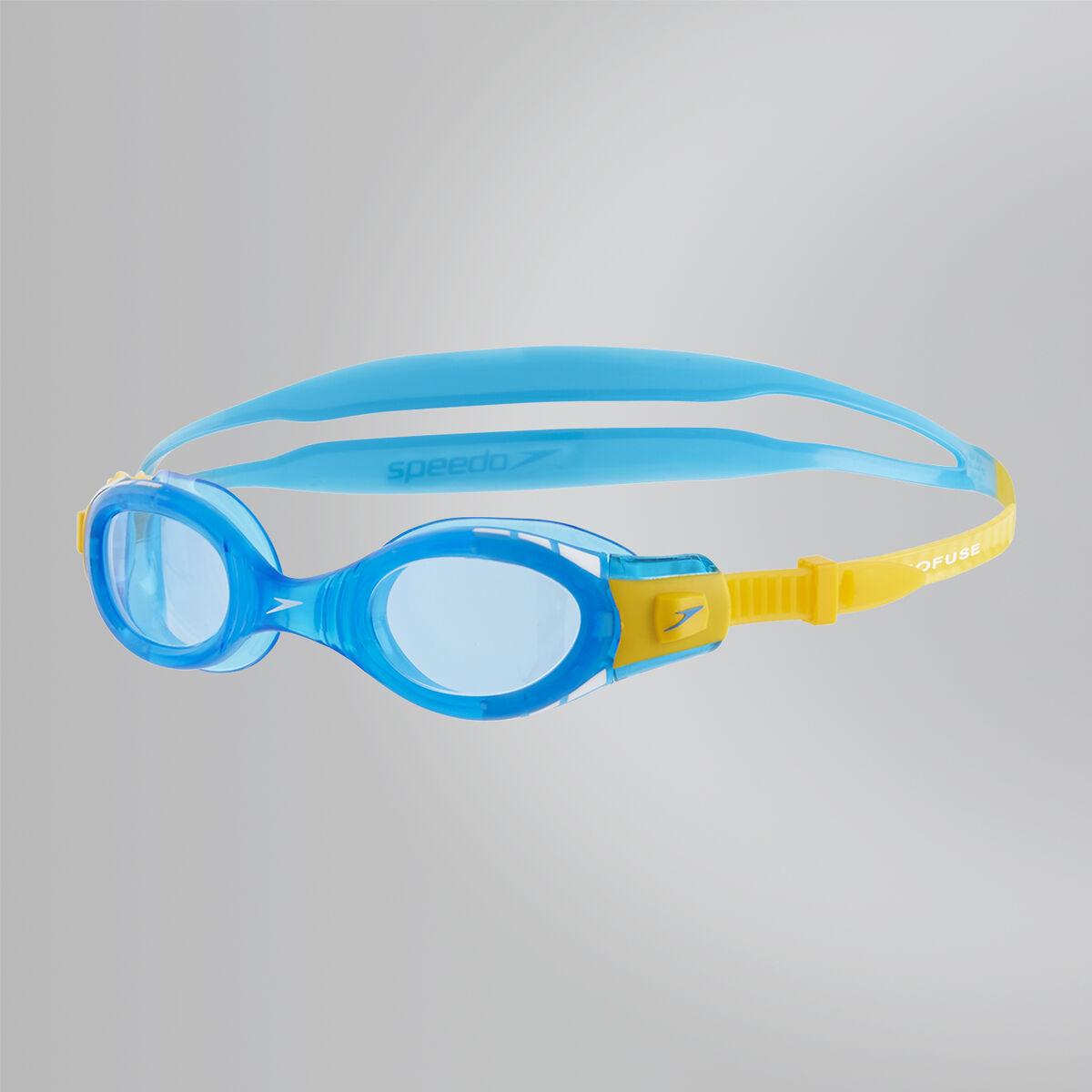Futura Biofuse Junior Goggle