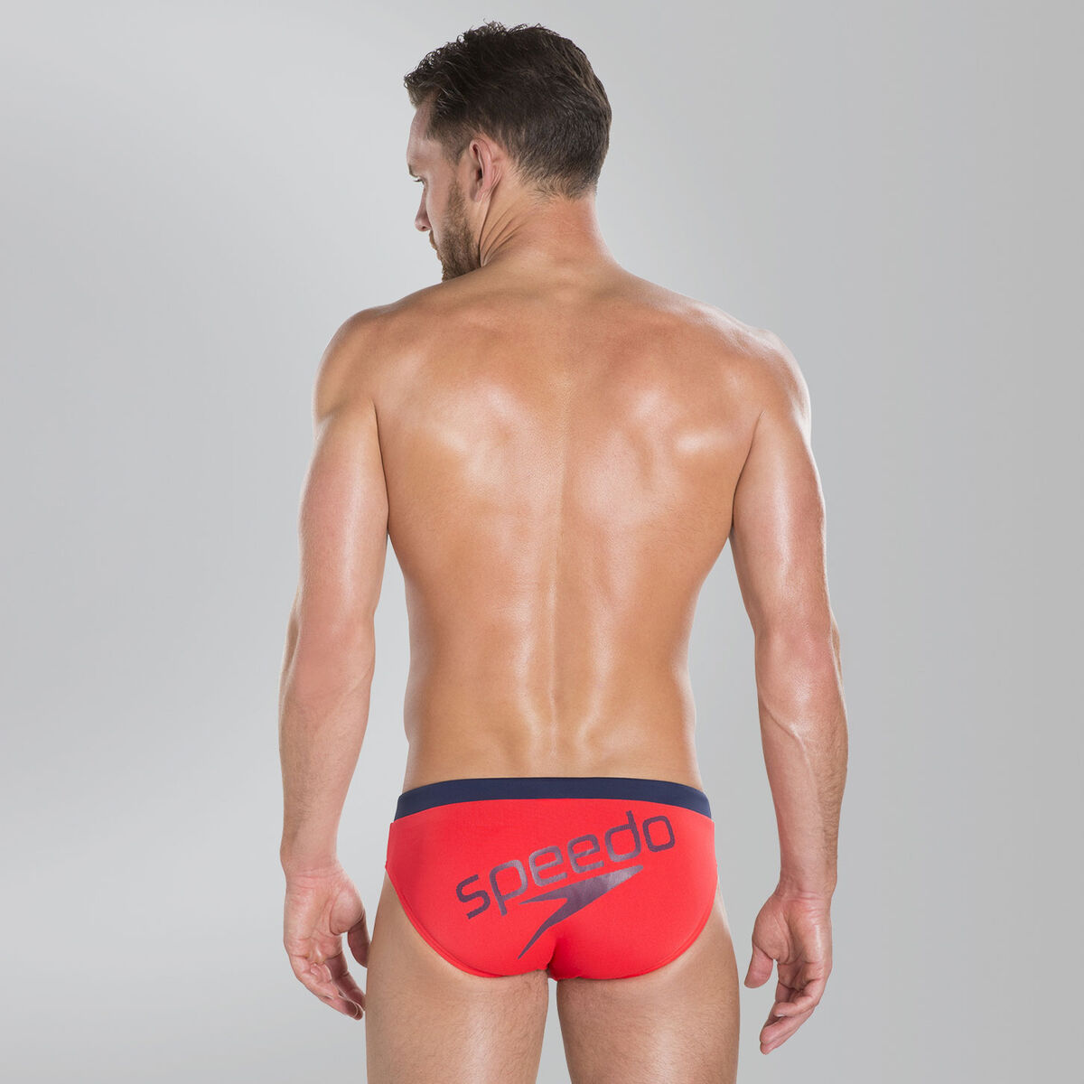 Essential Logo 7cm Brief