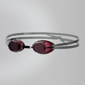 Swedish Mirror Goggle