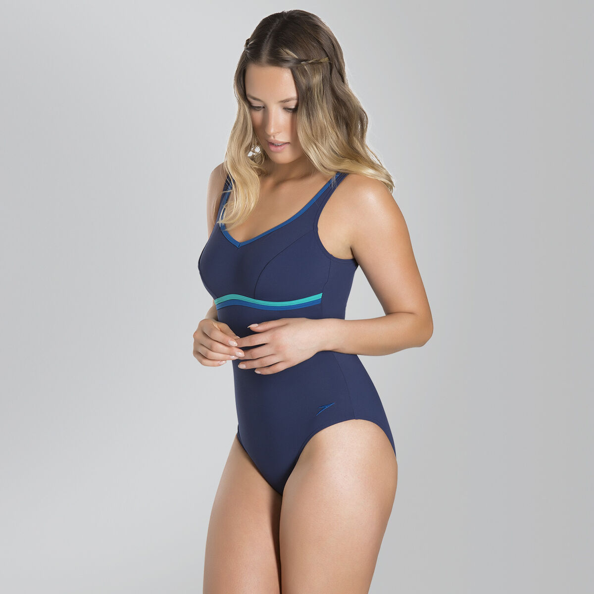 Sculpture Contourluxe Swimsuit