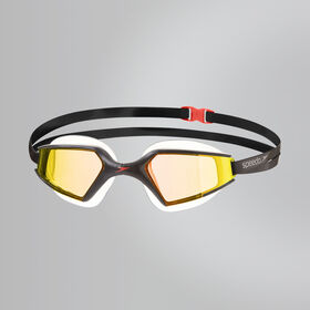 Aquapulse Max Mirror 2 Goggle