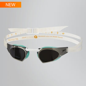 Fastskin Prime Goggle