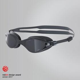 V-Class Vue Goggle