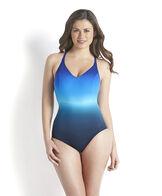 Women's Sculpture Aurashine Swimsuit
