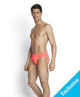 Men's 7cm Endurance®+ Brief