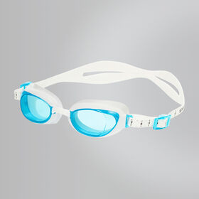 Aquapure Female Goggle