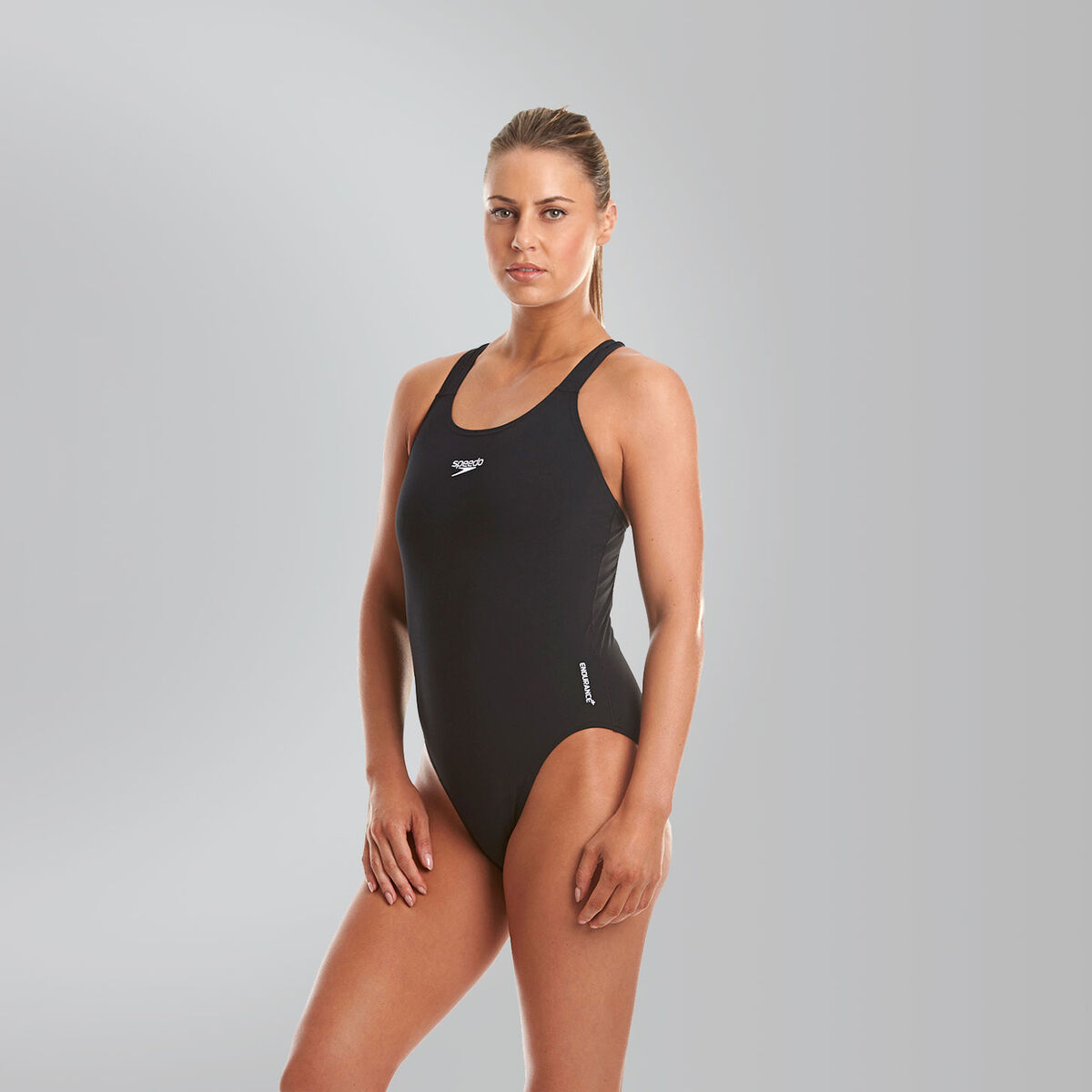 Essential Endurance+ Medalist Swimsuit