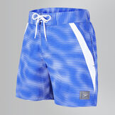 Men's Marlinwave Retro Leisure Swim Short