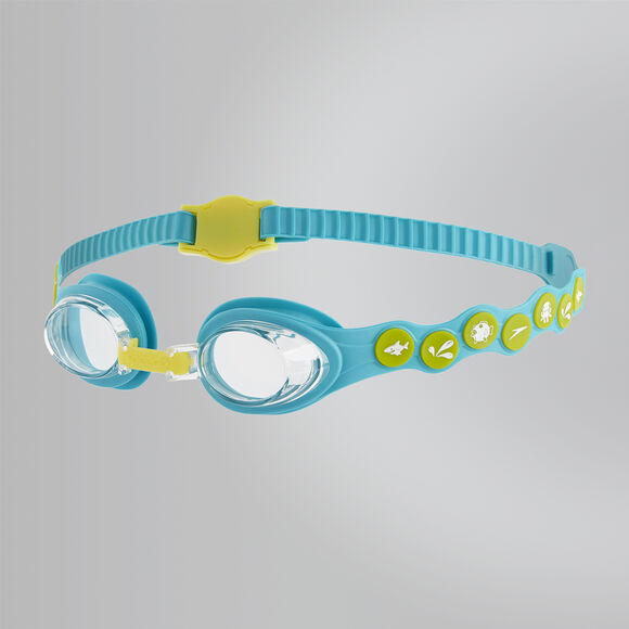 Sea Squad Infant Goggle