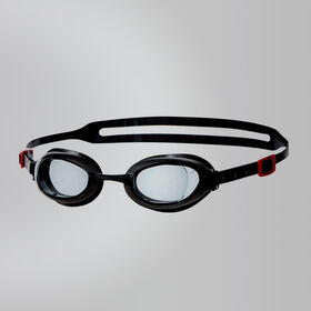 Aquapure Optical Goggle