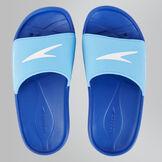 Atami Core Slide Sandal