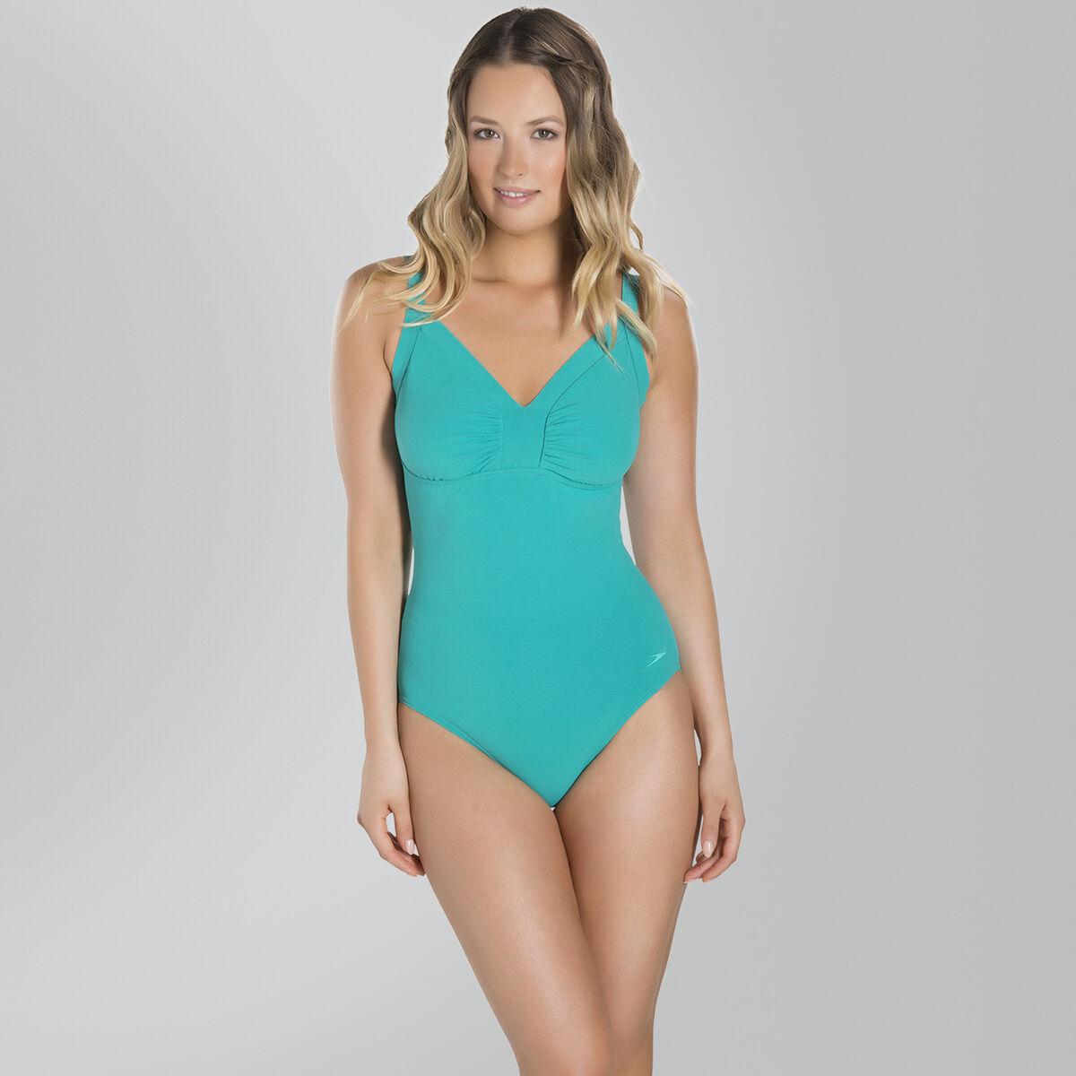 Sculpture Watergem Swimsuit