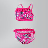 Tidal Idol Essential Two Piece Swimsuit
