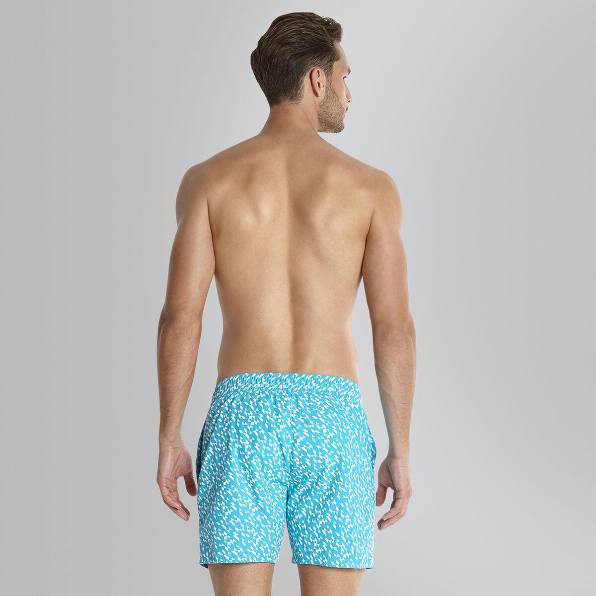 Leisure Swim Shorts