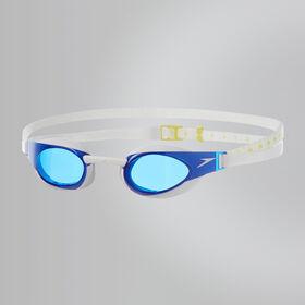 Fastskin Elite Goggle