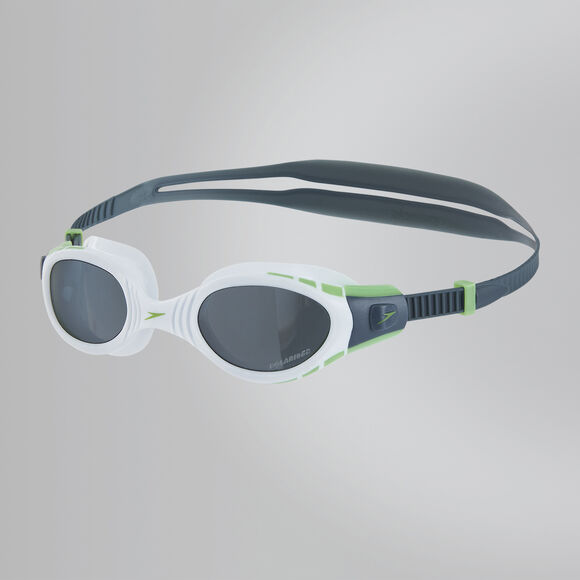 Futura Biofuse Polarised Goggle