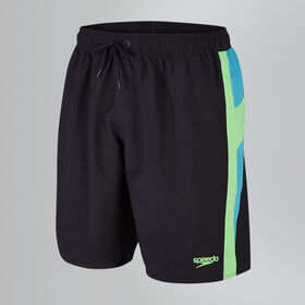 Men's Logo Watershorts