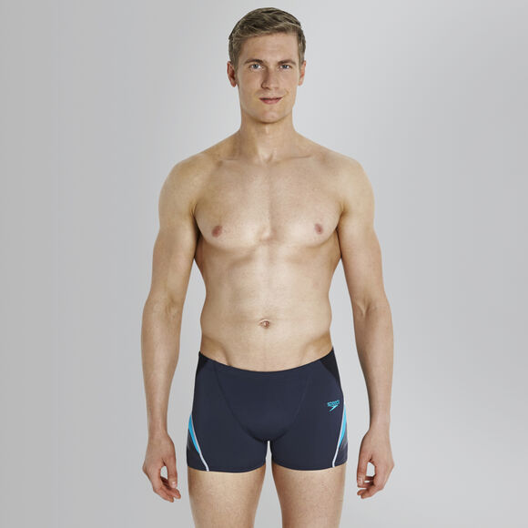 Speedo Fit Splice Aquashort