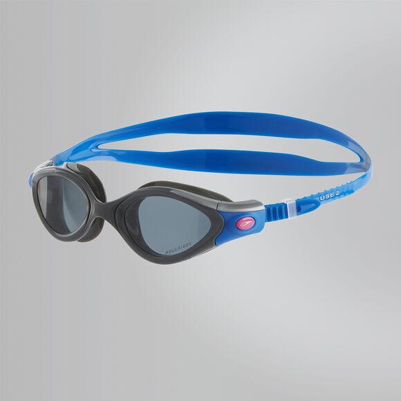 Futura Biofuse 2 Polarised Female Goggle