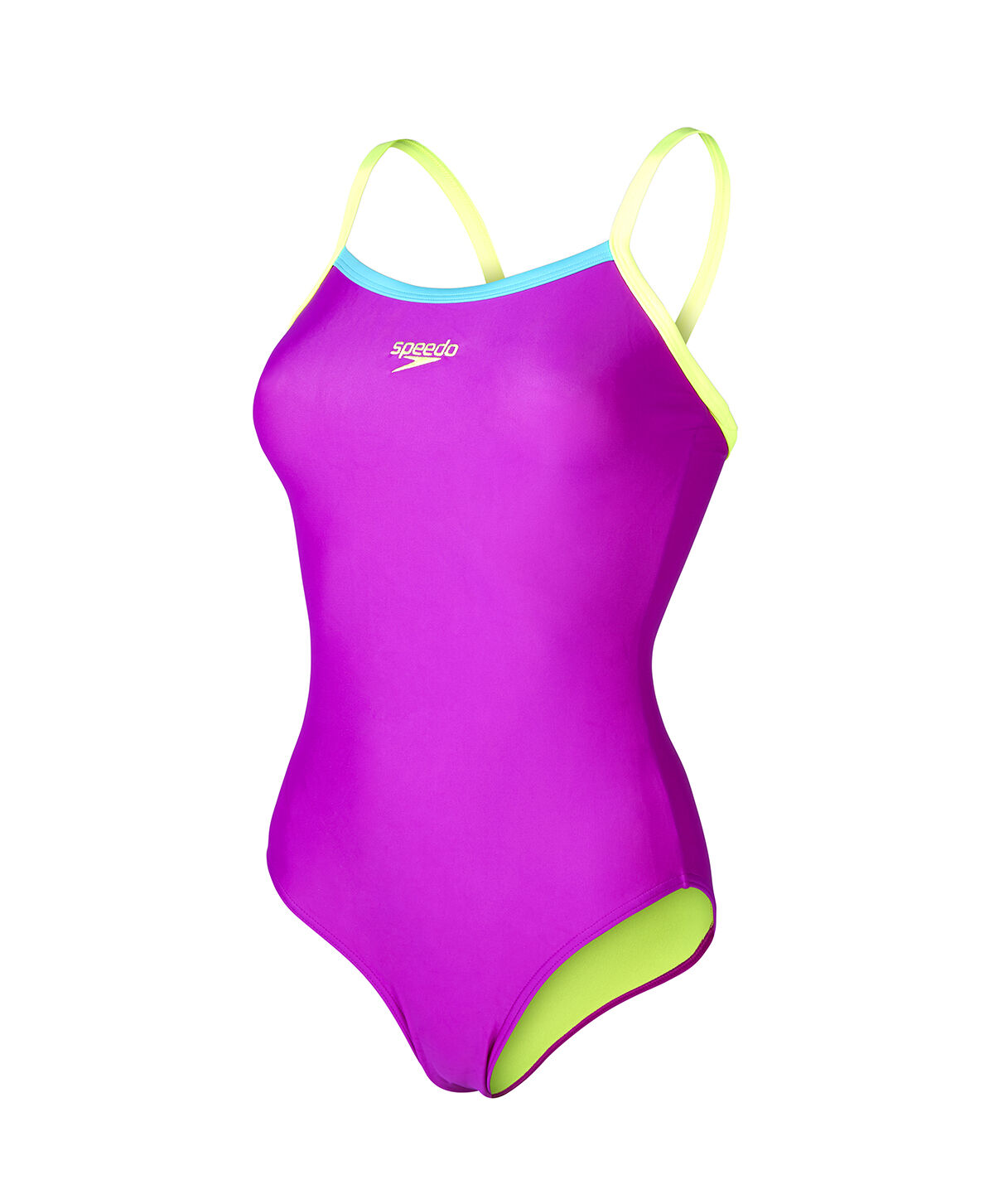 Women's Thinstrap Swimsuit
