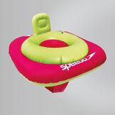 Sea Squad Swim Seat 0-1 Years