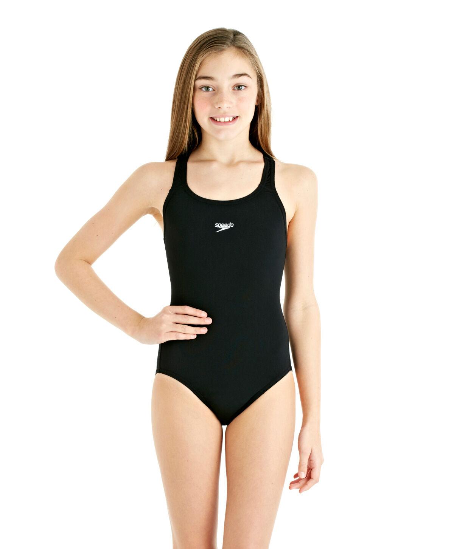 Endurance®+ Racerback Swimsuit