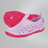 Infant Girls' Jelly Watershoe