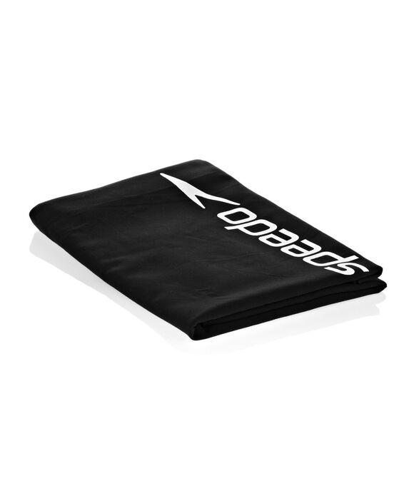 Large Microfibre Towel