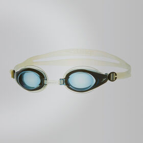 Mariner Optical Goggle